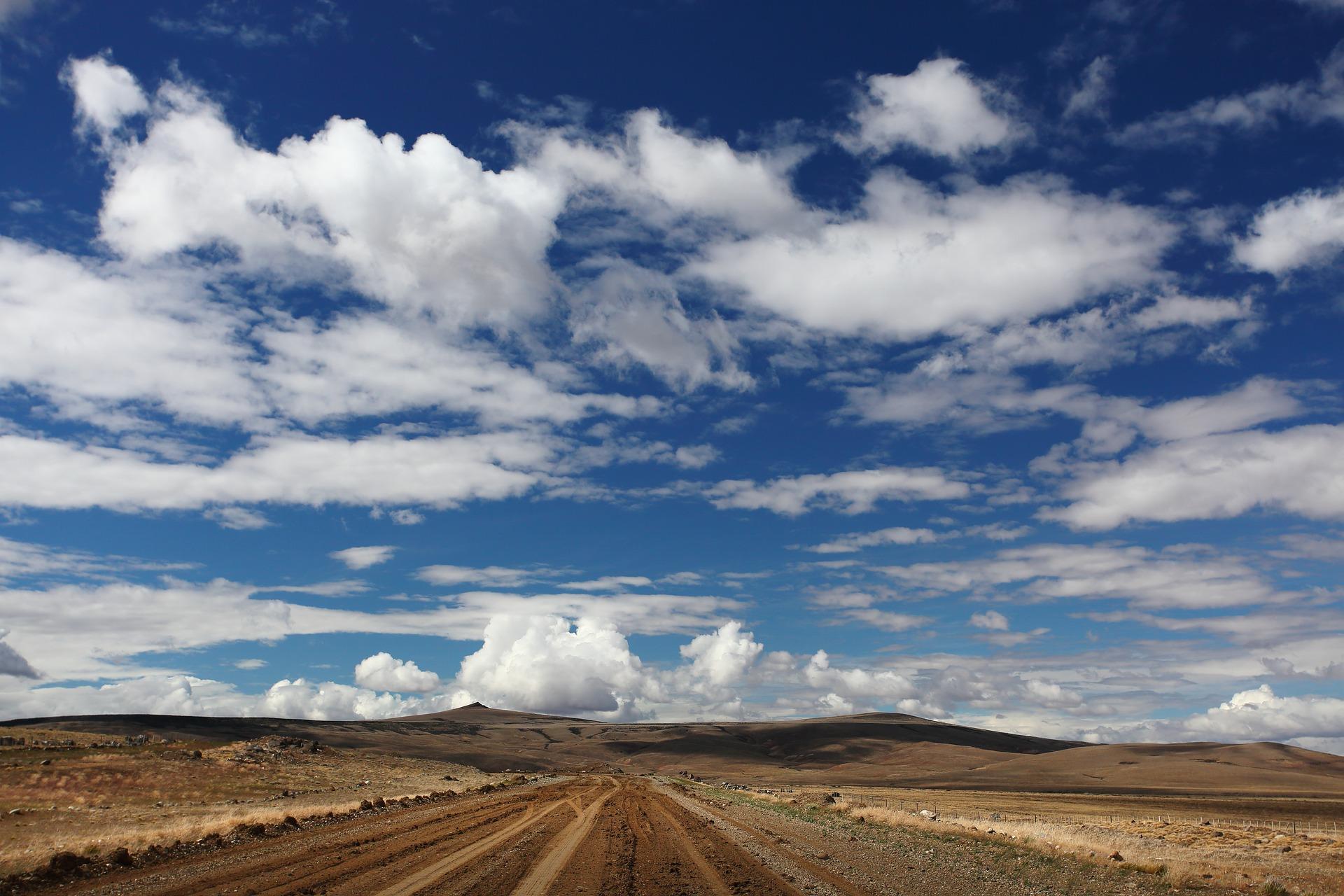 donne in giro Marilena Pepe organizzazione viaggi Patagonia