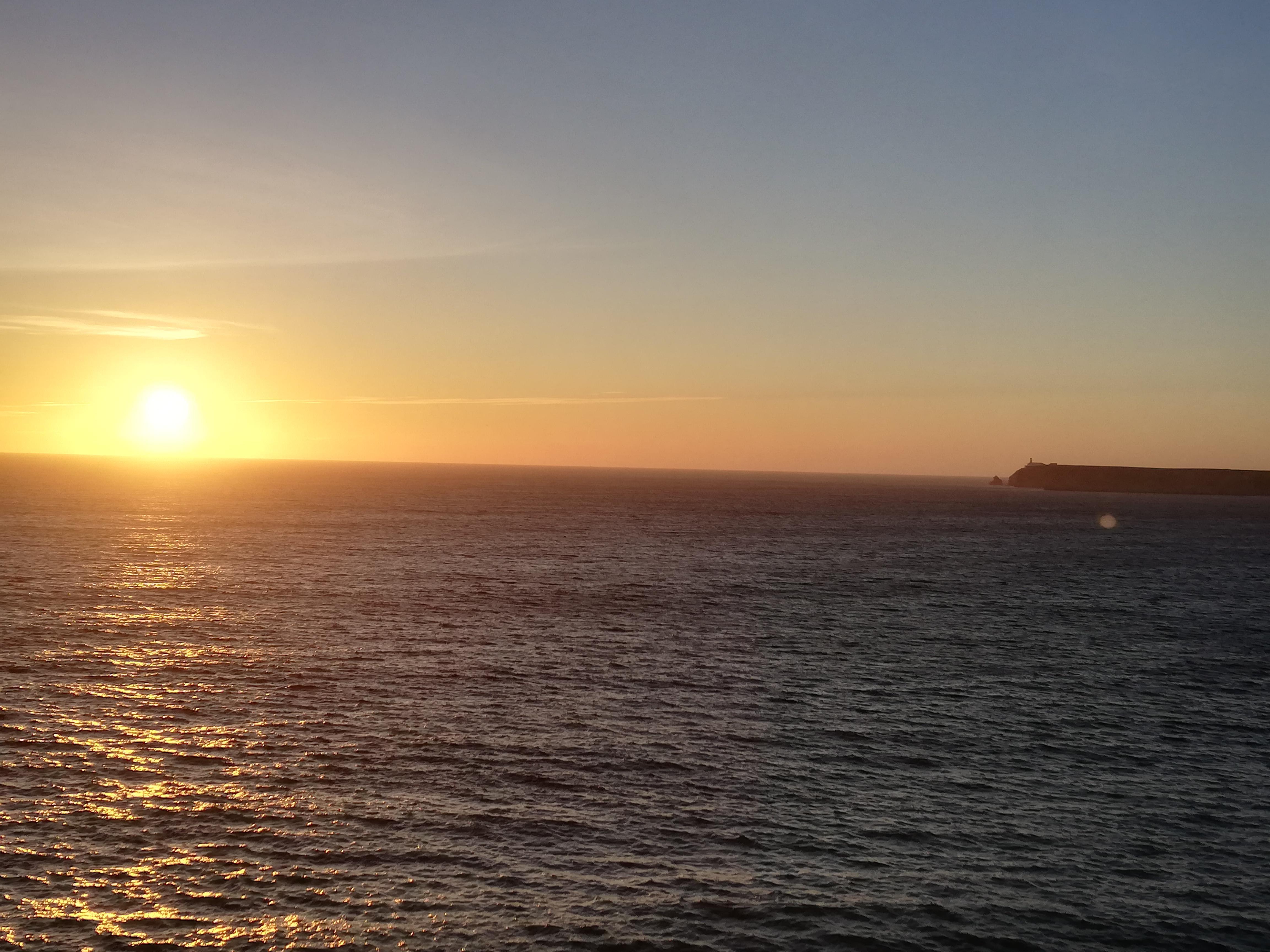 marilena pepe consulente viaggi portogallo sagres