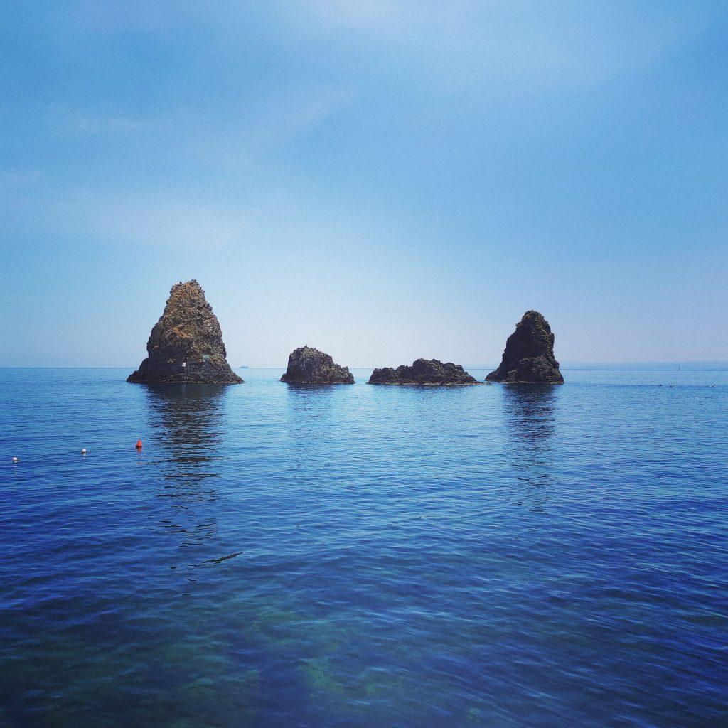 Marilena Pepe Donne in giro organizzazione viaggi Sicilia